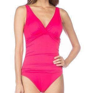 Ralph Lauren Swimsuit Sz 8
